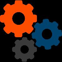 UnZip File, Extract, Decompress Zip - Free Tool Online